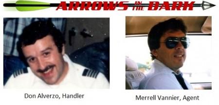 Don alverzo -Handler_MV-Agent-450x216