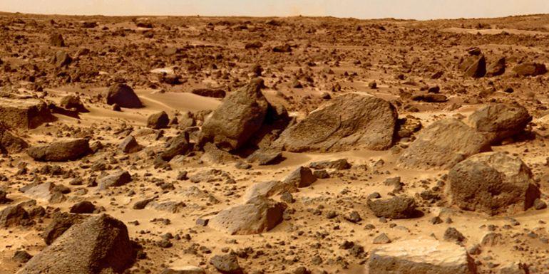 landscape-1430936484-mars-pathfinder