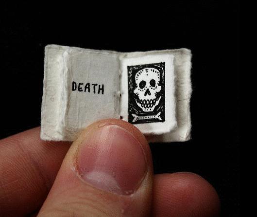 death_book
