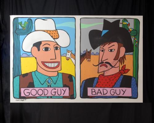 goodguybadguy