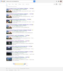 screenshot-www-google-com-2016-10-07-13-42-39-watergate-hoax-radio-show