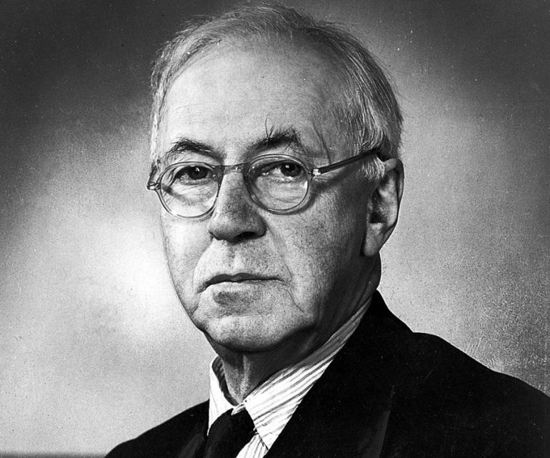 sir henry-hallett-dale-3