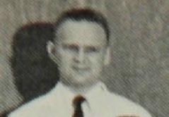 william_p_wilson_mcgill_1954