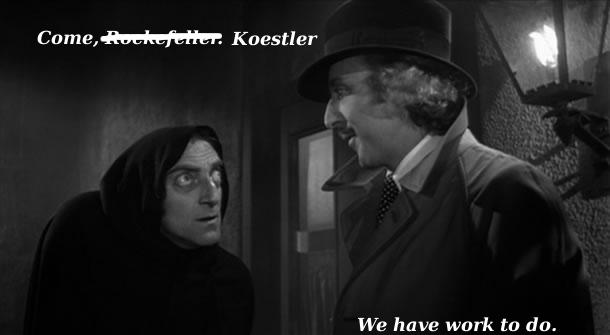 come-igor-koestler-slavemaster