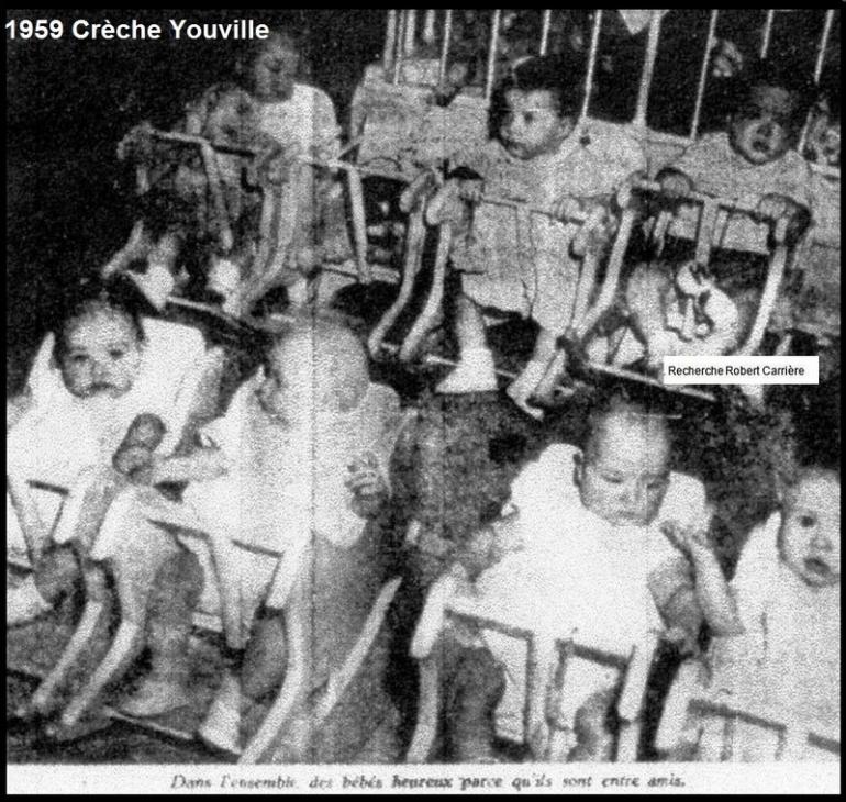 cr-che-youville-1959-3--4204fb6