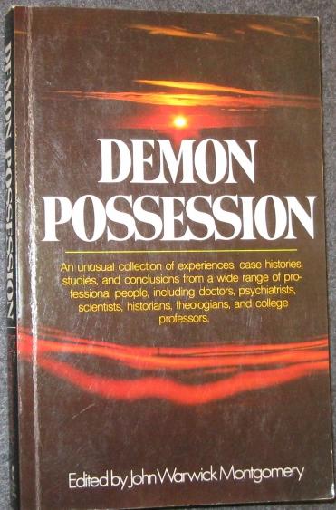 demon_possession_montgomery