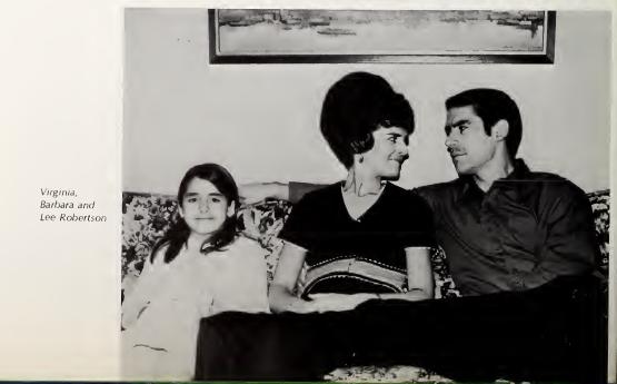 duke_me_mom_dad_1970