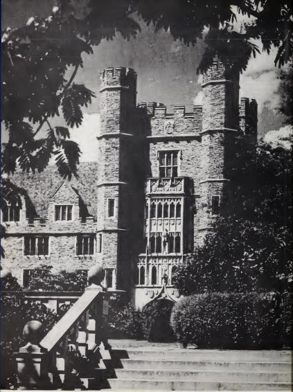 Duke_University_Med