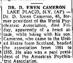 ewen_cameron_death_septembe_8_1967