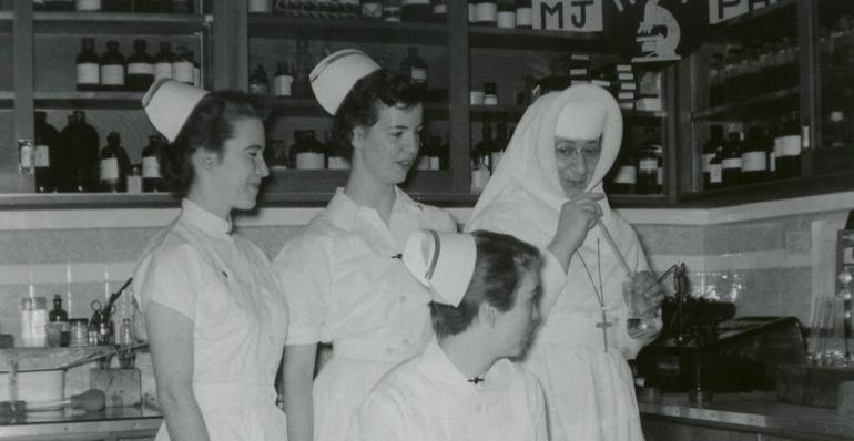 sisters_of_providence_do_medicine