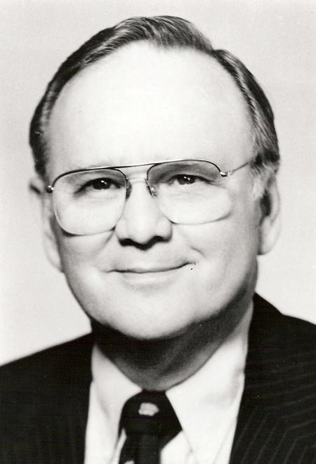 william prescott wilson