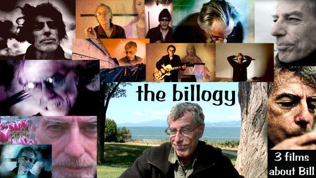 billogy-poster
