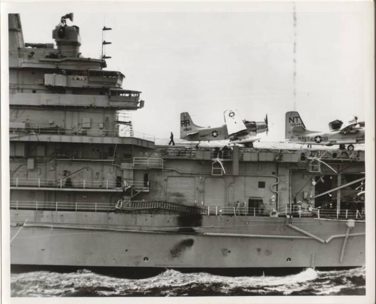 stz-destroyercollision-800-03-bennington