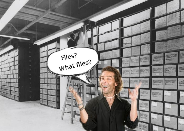 cia-nsa-what-files