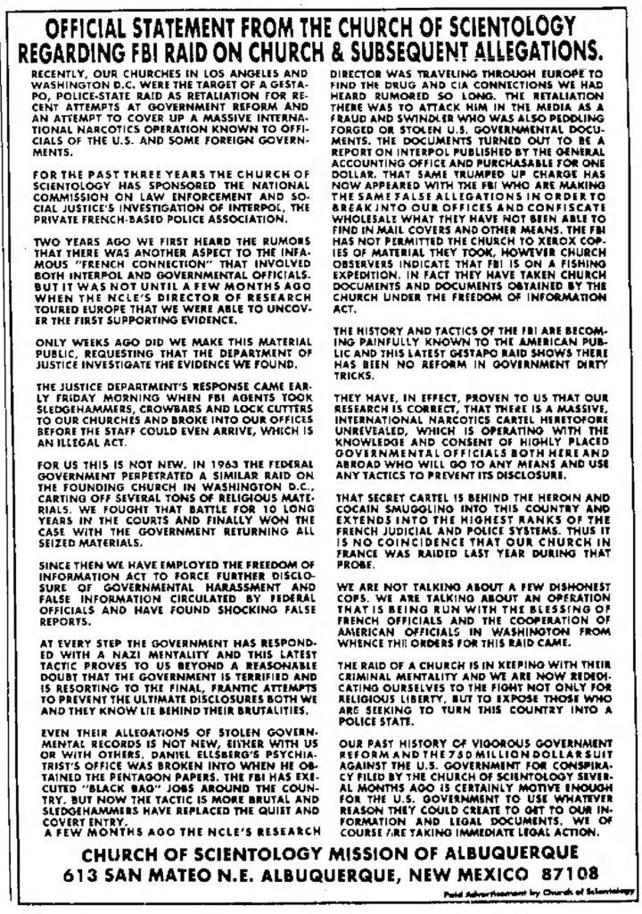 albuquerque_journal_mon__jul_18__1977_
