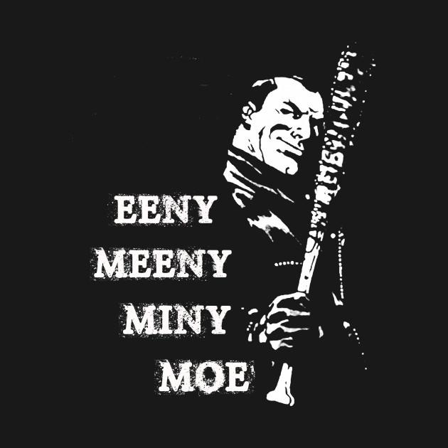 eeny-meeny-miney-moe-dark
