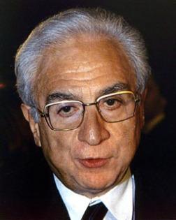 Francesco Cossiga, Presidente della Repubblica 1985 - 1992