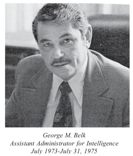 george_m-_belk_assistant_administrator_for_intelligence_dea