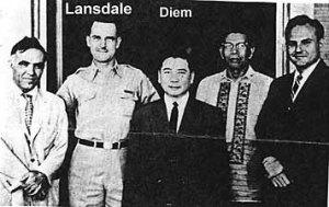 lansdale-and-diem
