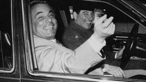 mafia-gambino-family-1950s