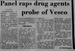 sanantoniaexpress_10mar1975_probe_of_robert_vesco_blocked_dea