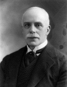 sir-leonard-dunning