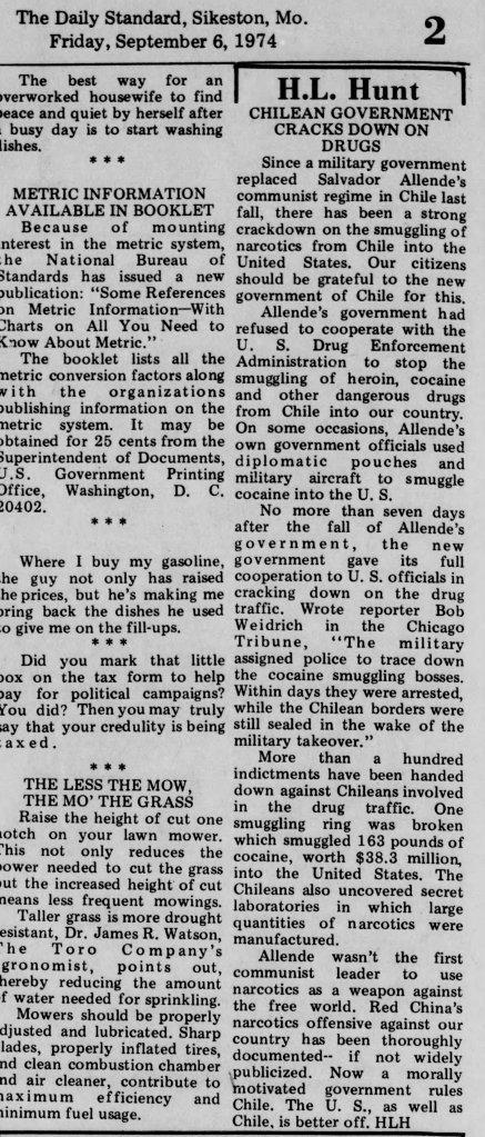 the_daily_standard_fri__sep_6__1974idiot-propaganda-planted-conein