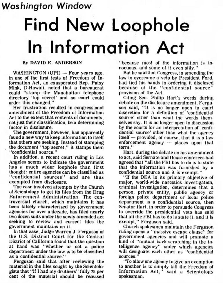 the_ludington_daily_news_mon__mar_1__1976_