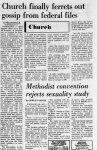 the_san_bernardino_county_sun_sat__may_8__1976_