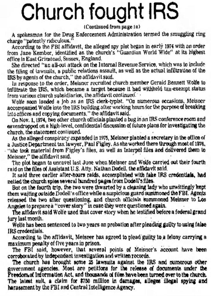 the_winona_daily_news_sun__jul_10__1977_