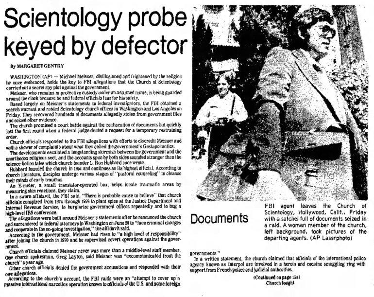 the_winona_daily_news_sun__jul_10__1977_1