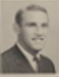 thomas_c-_tripodi-cia-agent-villanova-1958