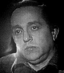 Vincenzo Vinciguerra