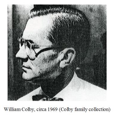william_colby_1969