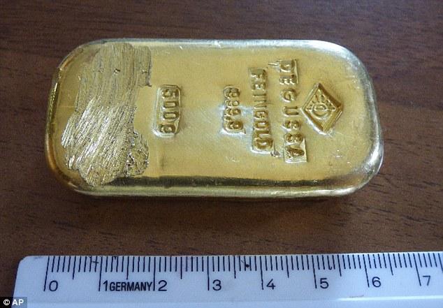 nazi-gold-bar-length
