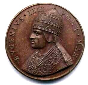 pope-eugene-iv