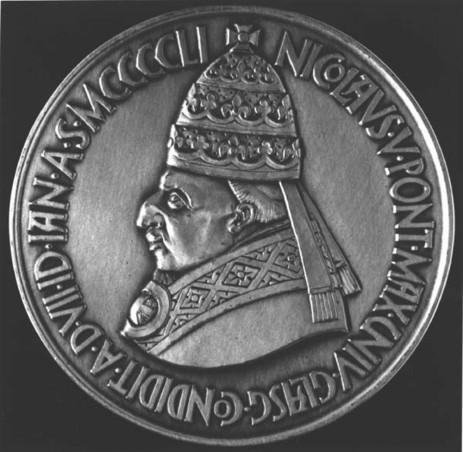 pope-nicholas-v
