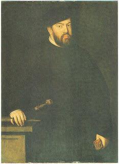 portugal-king-john-iii