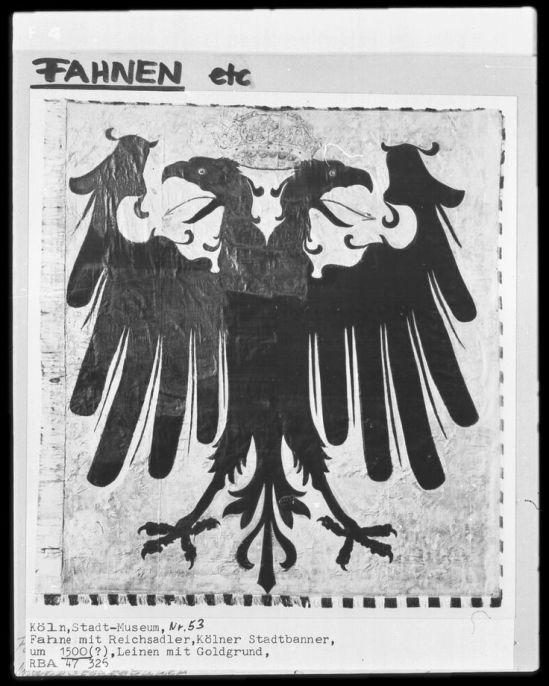 sigismund-imperial-banner-1433