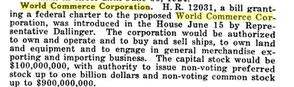 world_commerce_corporation_1921