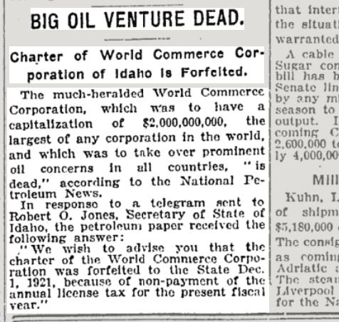 world_commerce_corporation_idaho_december_18_1921