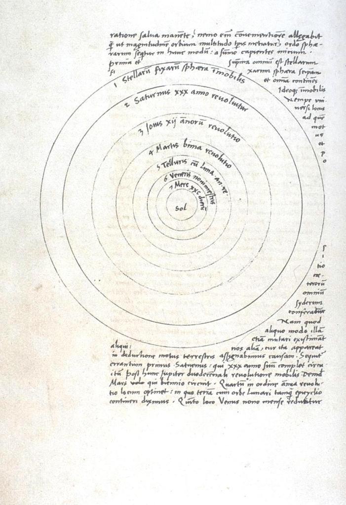 de_revolutionibus_manuscript_p9b-copernicus