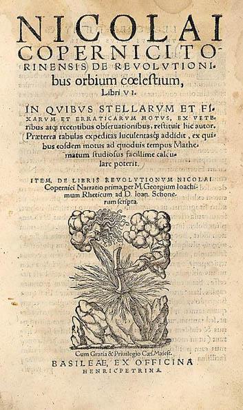 de_revolutionibus_orbium_coelestium-1566
