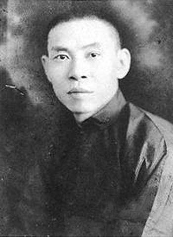 du-yuesheng