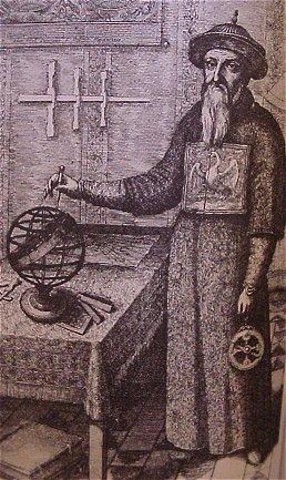 father-schall-von-bell