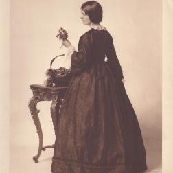 Rosalind Fuller