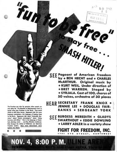 smash hitler fight for freedom resize
