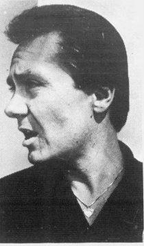 1981 Eugene ingram indicted
